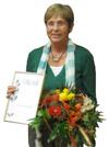 Elisabeth Katzer